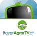 Bayer Agrar TV AT