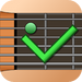 EasyFrets Guitar And Bass Fretboard Trainer