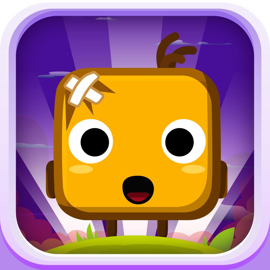 Gregg™ iOS