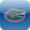 Florida Gators for iPad