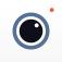 InstaSize - 写真をクロップせずにそのままInstagramでアップしよう