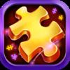 Kristanix Games - Jigsaw Puzzles Epic  artwork