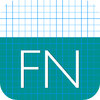 FieldNote 手書きノート