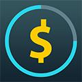 Money Pro Free - 請求書、生活費、口座、データ同期
